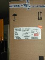 Поршневые компрессоры Fubag и Abac на складе в Уфе