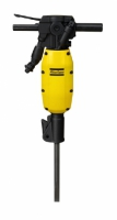 Бетонолом Atlas Copco TEX 140PS