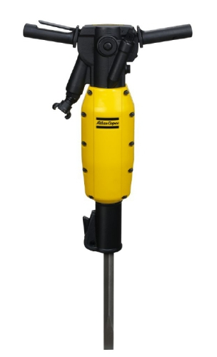 Бетонолом Atlas Copco TEX 230PE