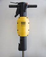 Бетонолом Atlas Copco TEX P90S